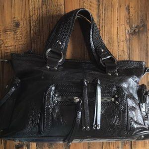 Sak Bag